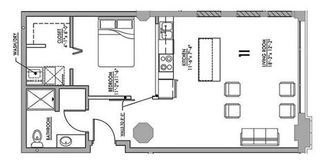 house with loft floor plans floor plan 1l junior house lofts
