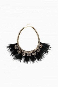 Kalung Bulu Black Feather Necklace 1000 images about what s new at stella dot check it