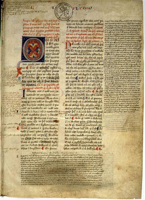 vuoti a rendere testo spazi vuoti dal medioevo alla sta digitale