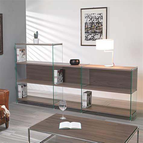 libreria divisoria libreria divisoria da soggiorno design moderno byblos10