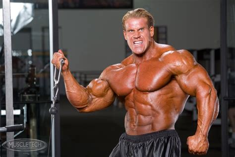 creatine bodybuilding dietkart why creatine works best for bodybuilders