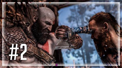 god of war film sa prevodom najbolja bitka u istoriji gaminga god of war sa