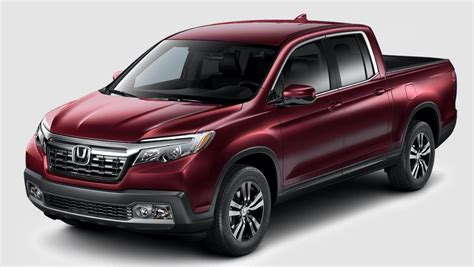 Honda Ridgeline News 2020 by 2020 Honda Ridgeline Rumor Redesign Type R 2019 2020