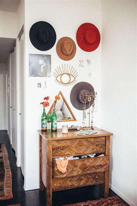 urban outfitters appartment tessa barton x urban outfitters home nyc apartment
