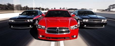 brandt dodge chrysler jeep ram dodge to become performance only brand kendall dodge
