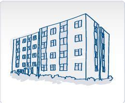 house rebuild costs for insurance purposes public rebuild calculator