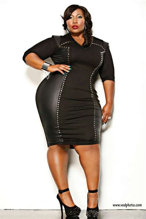 sex swing for plus size bbw sexy curvy girl thick chubby plump plus size fashion