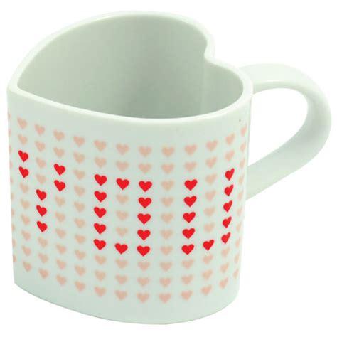 heart shaped mug quot i love you quot heart shaped heat chaning mug holycool net