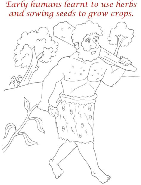 human evolution coloring book human evolution coloring pages coloring coloring pages