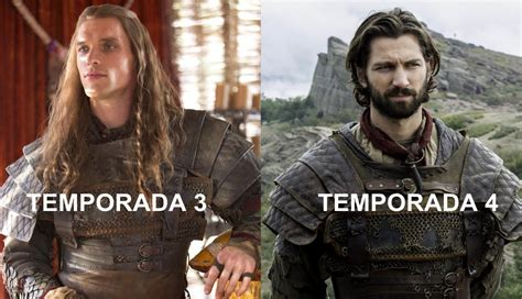 ed actor game of thrones quot game of thrones quot cuando el actor se fue pero el