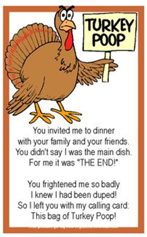printable thanksgiving cards funny 1000 images about i am thankful on pinterest turkey
