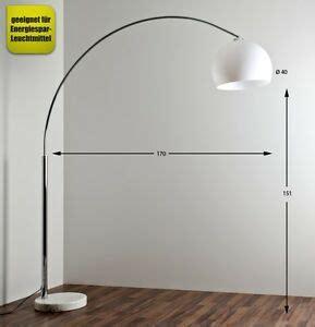Ikea Torna Floor L by Piantana Ad Arco Design Lada Da Terra Ladario