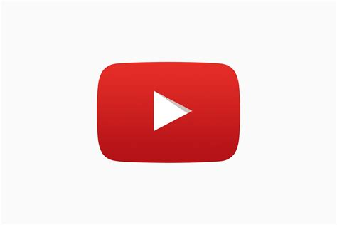y youtube google targets cable with youtube tv 40 channels for 35