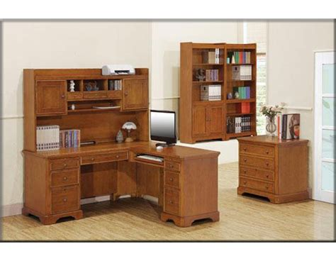 image gallery home office furniture collections
