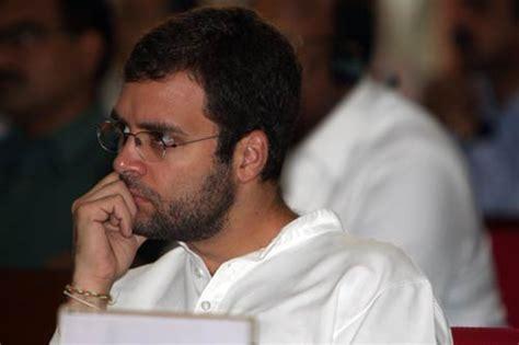 rahul gandhi biography com a sneak peek into rahul gandhi s life photo1 india