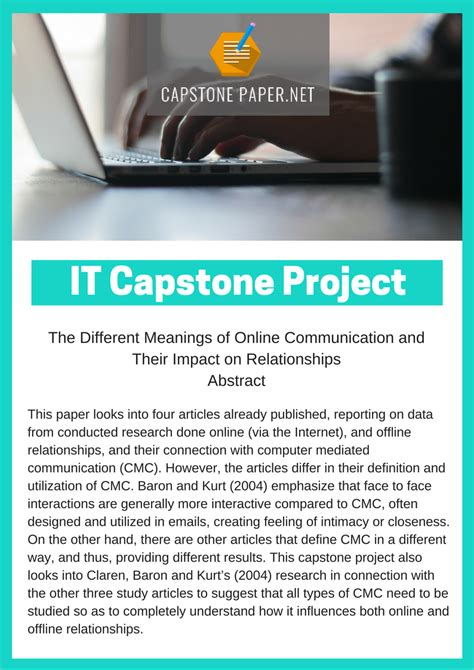 Mba Capstone Project Template by Why Mba Now Sle Essay Why Mba Now Sle Essay College