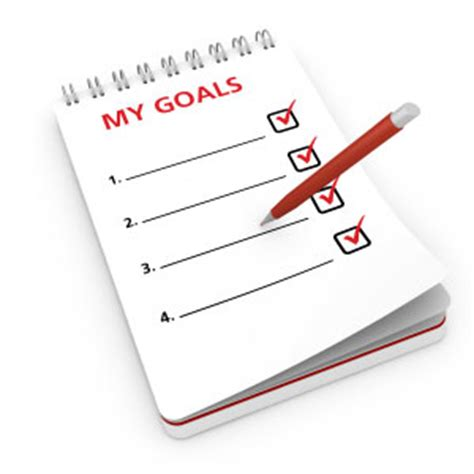 the write track a screenwriter s goal planning guide from brainstorming to submissions books step 3 writing goals with spirit goal setting