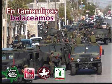 balacera en reynosa noticias cablecom balacera en guemez tamaulipas empresario muere al pelea