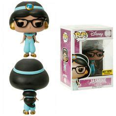 Funko Pop Disney Nerdy Glasses 1000 images about funko merchandise on vinyl