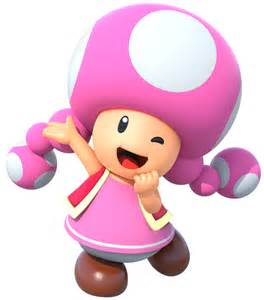 Toadette pictures to pin on pinterest