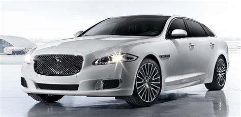 used car reviews jaguar xf review new and used car reviews car deals