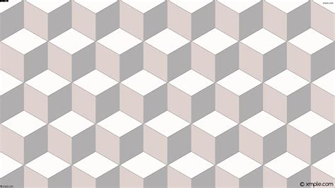 wallpaper 3d white 3d cubes wallpapers background images