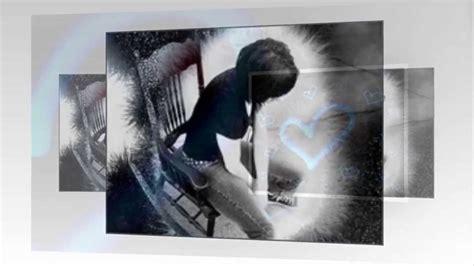imagenes goticas tristes de hombres video de emos enamorados emos tristes youtube