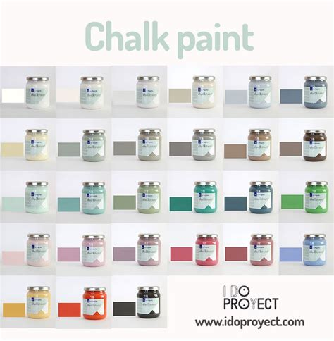 51 best images about i do chalk paint on sprays stencils and washi