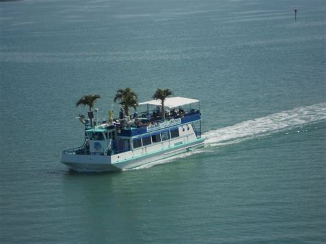 party boat sarasota 50 best local favorites in sarasota county images on