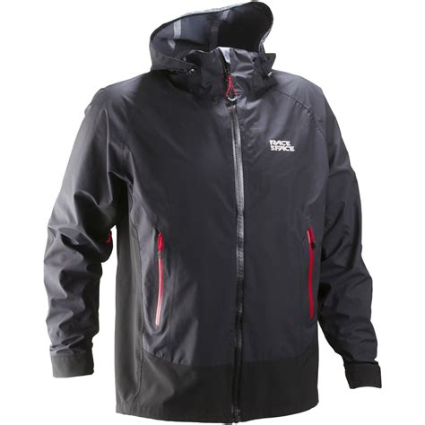 waterproof cycling jacket with wiggle race chute waterproof jacket cycling