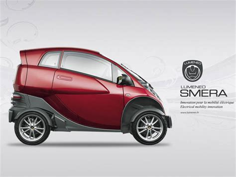 smallest cars top 10 smallest cars