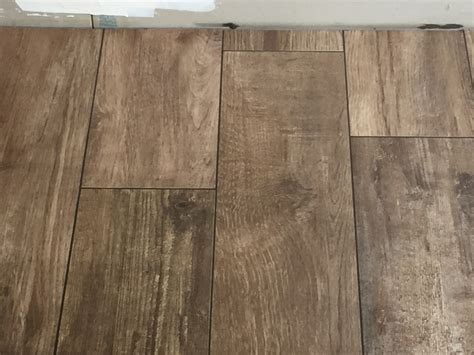Joint Carrelage Imitation Parquet by Joints Carrelage Imitation Parquet Ma Maison De Ville
