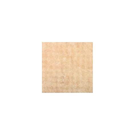 pavimento beige pavimento altavilla beige 45x45 di dio ceramiche