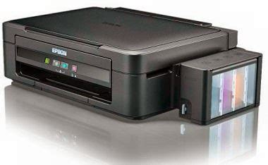 Printer Epson Tipe L210 learn new things epson l210 print copy scan inkjet colour printer price specification