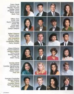 high school yearbooks verdugo high school yearbooks