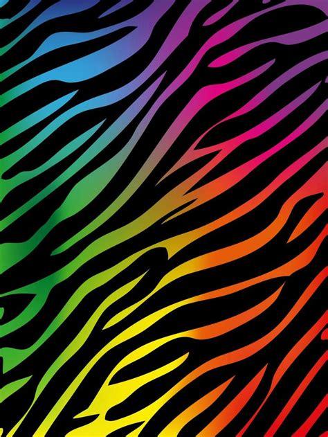 zebra druck badezimmer ideen 220 ber 1 000 ideen zu regenbogen zebra auf