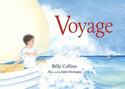 sailing alone around the room poem billy collins key west literary seminar