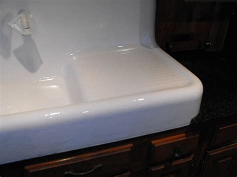 bathtub refinishing cleveland ohio bathtub refinishing cleveland ohio 28 images bathtub refinishing cleveland oh tri