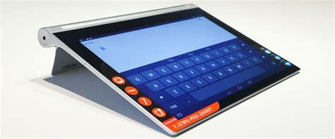 themes for lenovo tab 2 review lenovo yoga tablet 2 1050f