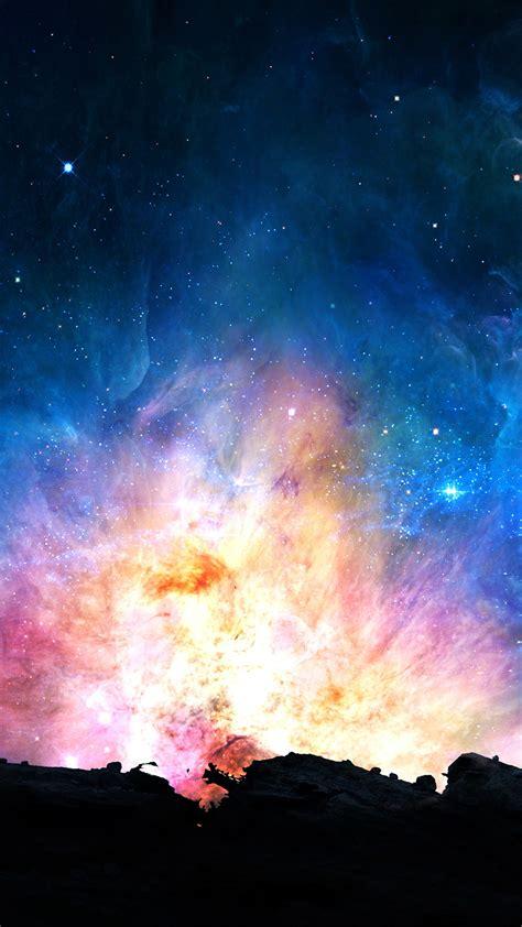 wallpaper galaxy iphone 6 plus los 25 mejores fondos de pantalla o wallpapers para