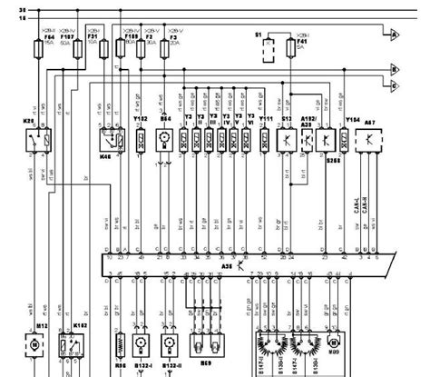 diagrams 455564 bmw e39 wiring diagram e39 wiring