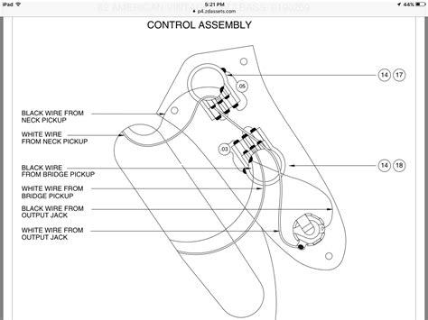 peavey predator wiring diagram cool peavey predator wiring diagram pictures best image