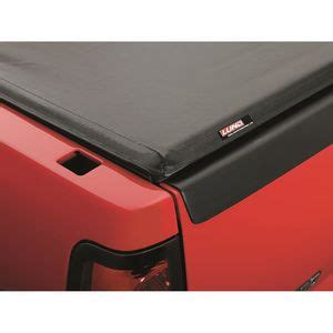 autozone bed liner lund tonneau cover 96052 read reviews on lund 96052