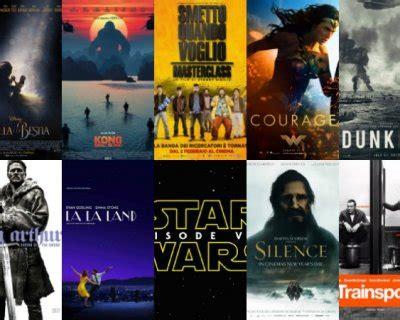 film disney gratis da vedere film da vedere nel 2017 le pellicole pi 249 belle in uscita