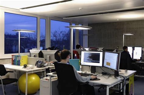 google zurich offices office snapshots google zurich offices office snapshots