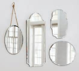 small bathroom wall mirrors grace designs mirror mirror on the wall