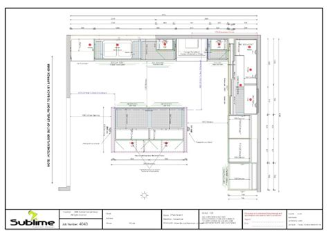 design a kitchen layout online for free nice kitchen layout design tool stunning floor plan