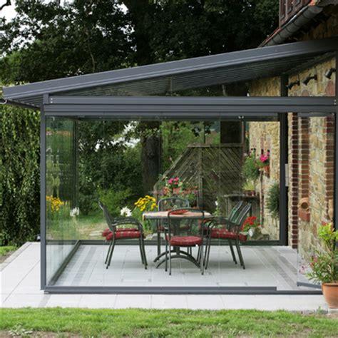 copertura a terrazza preventivo copertura terrazzo in legno habitissimo