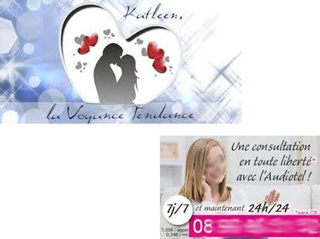 Cabinet De Voyance Katleen by Voyance Gratuite