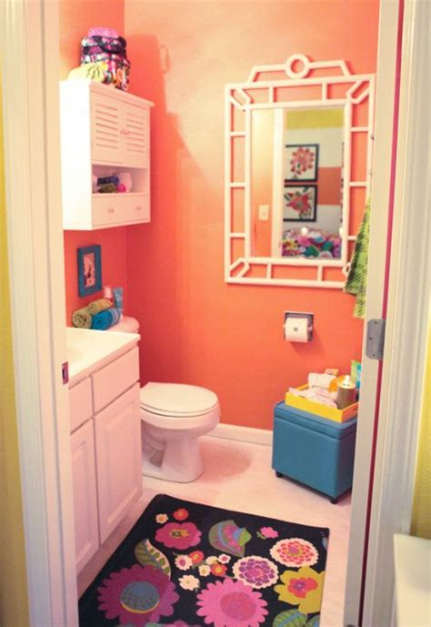 dorm bathroom decorating ideas dorm bathroom home decor bathroom pinterest